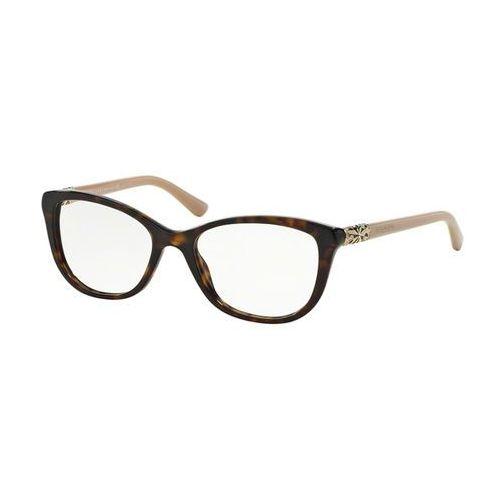 Bvlgari Okulary korekcyjne  bv4092b 5374