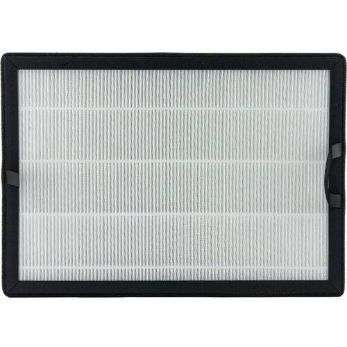 Filtr do oczyszczacza GL-FS32 (5903819640113)
