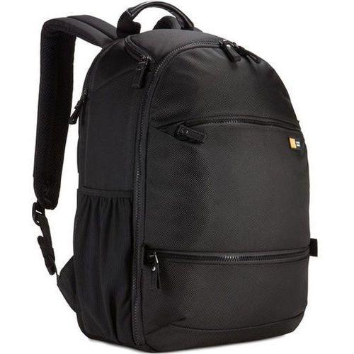 Case logic bryker backpack dslr large (0085854241441)