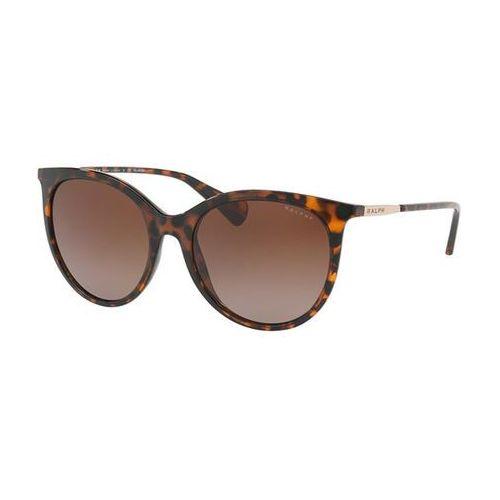 Okulary słoneczne ra5232 polarized 1378t5 marki Ralph by ralph lauren