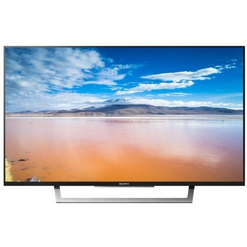 TV Sony KDL-43WD750