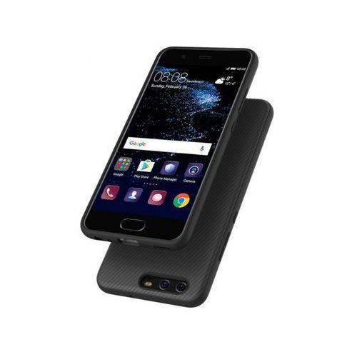Etui Obudowa ROCK Origin Huawei P10 PLUS
