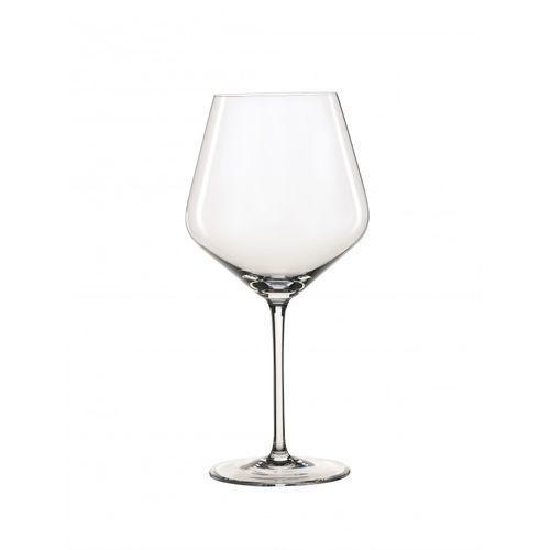 Komplet 4 kieliszków do wina czerwonego style marki Home&you