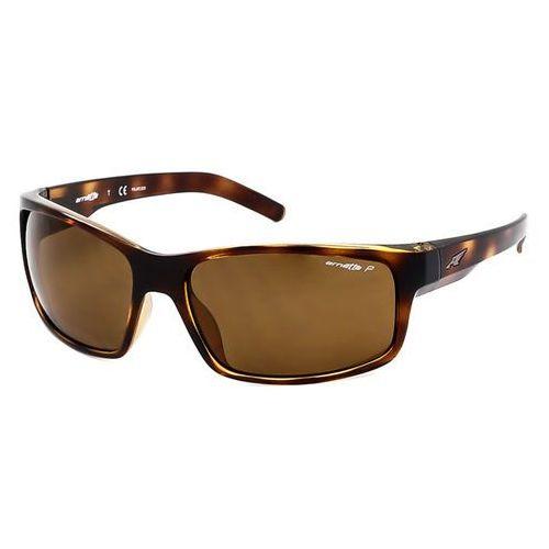 Okulary Słoneczne Arnette AN4202 Fastball Polarized 208783