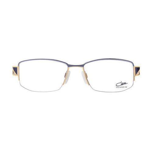Cazal Okulary korekcyjne 1216 003