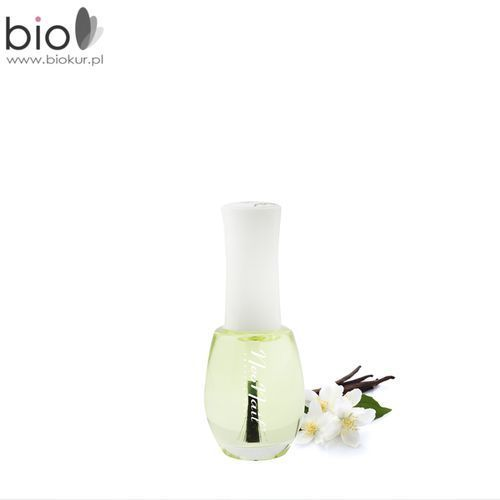 Neonail Oliwka do skórek  - wanilia - 15 ml