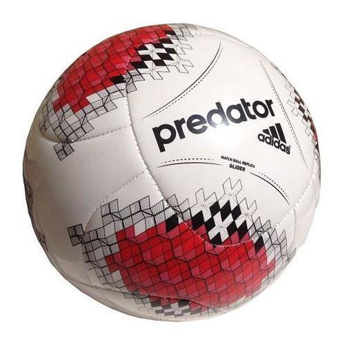 Meczowa Piłka nożna ADIDAS PREDATOR