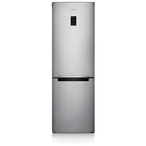 Samsung RB31HER2CSA z kategorii [lodówki]