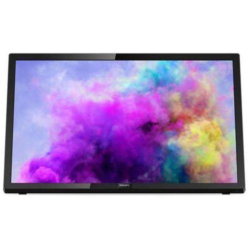 TV LED Philips 24PFT5303