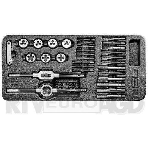 Neo tools 84-246 - produkt w magazynie - szybka wysyłka!