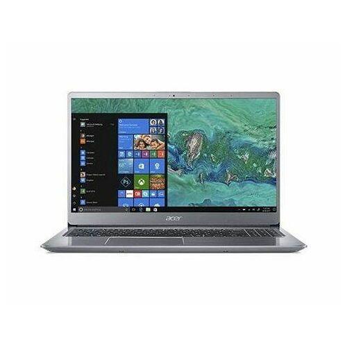 Acer NX.HSEEP.002