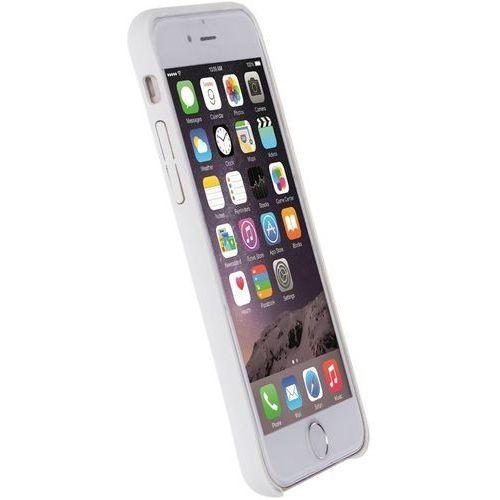 Krusell  etui bell do apple iphone 7 (60714) darmowy odbiór w 20 miastach! (7394090607144)