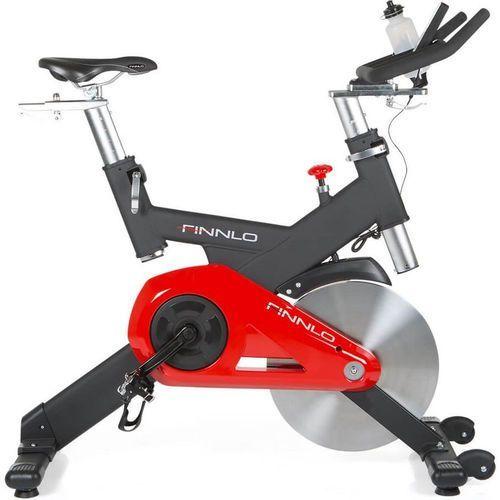 Finnlo Speedbike CRT
