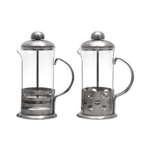 zaparzacz do kawy lub herbaty, THK-067679