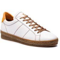 Sneakersy TOGOSHI - TG-12-02-000064 602, w 5 rozmiarach