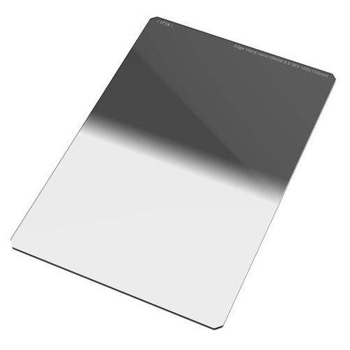 Irix Filtr połówkowy szary edge 100 nano ir nd8 / nd 0.9 grad hard (100x150) (7640172191040)