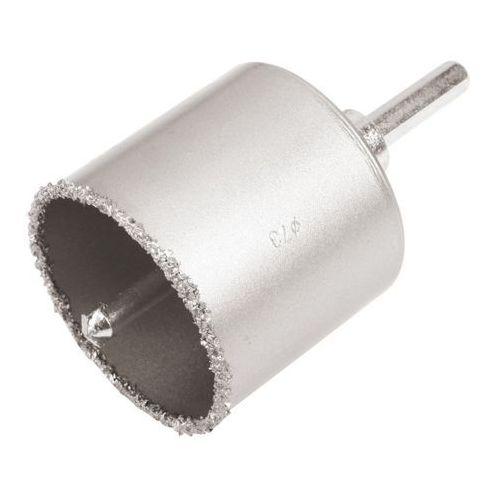 Otwornica z węglikiem spiekanym hex 73 mm marki Universal