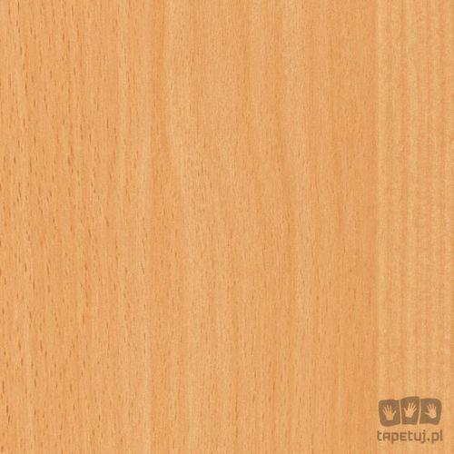 Okleina meblowa buk czerwony 67,5cm 200-8184