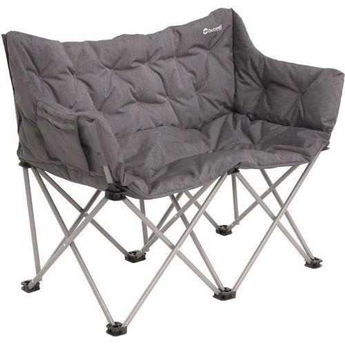 Outwell sardis lake krzesło turystyczne szary 2018 krzesła składane (5709388076731)