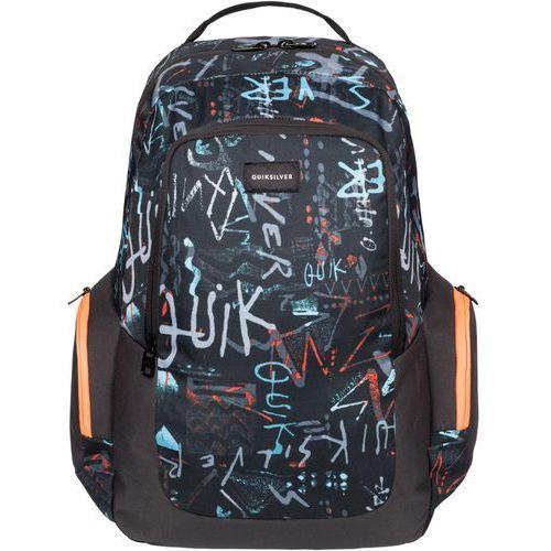 73439dc343ce8 Plecaki i torby ceny, opinie, sklepy (str. 39) - Porównywarka w ...