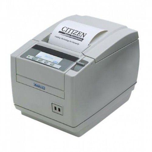 Citizen CT-S801II