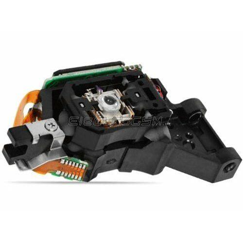 Laser XBOX 360 HOP-15XX G2R2