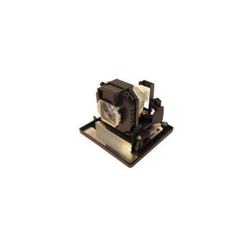 Lampa do PANASONIC PT-AE1000U - Diamond lampa z modułem