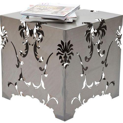 KARE Design:: Stolik Cubo Manifattura