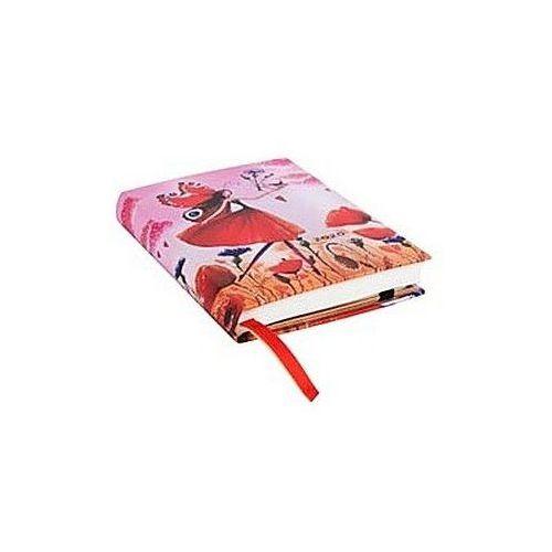 Kalendarz 2020 Mini Poppy Field Hor De6141-0 (9781439761410)