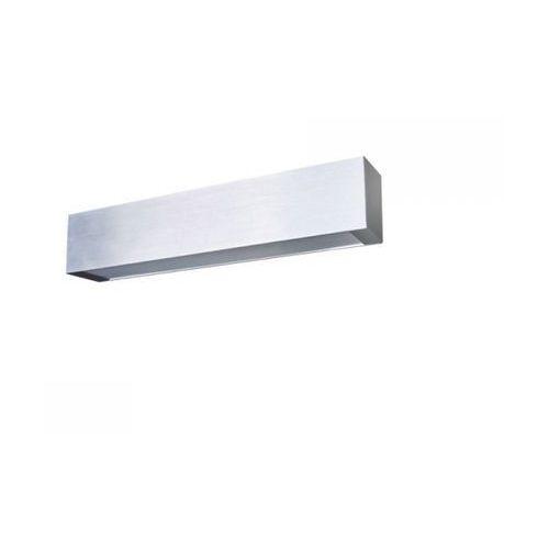Kinkiet archo b, ax6068-36w marki Azzardo