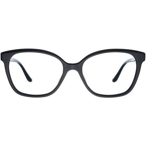 Versace VE 3235B GB1 Okulary korekcyjne + Darmowa Dostawa i Zwrot