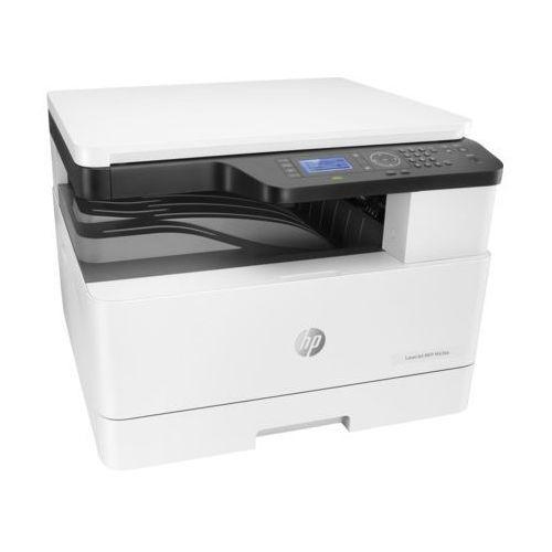 HP LaserJet MFP M436n (W7U01A) - KURIER UPS 14PLN, Paczkomaty, Poczta, W7U01A