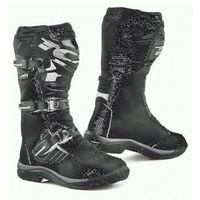 Tcx buty baja gtx black