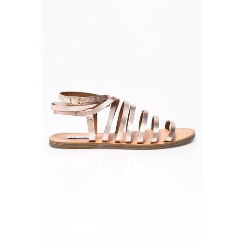 - sandały gallia, Steve madden