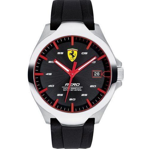 Ferrari 0830506