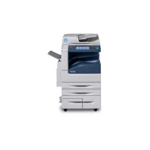 Xerox  7970 * Drukuj o 50% Taniej ABONAMENT.EU * Gadżety Xerox * Eksploatacja -10% * Negocjuj Cenę * Raty * Szybkie Płatności
