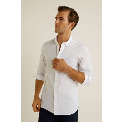 - koszula arnold4, Mango man