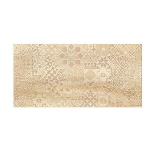 Dekor MAROCCO PATCHWORK 29.7 X 60 CERSANIT (5902115729515)