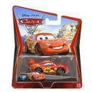 Auto metalowe 7 cm 035372 marki Mattel
