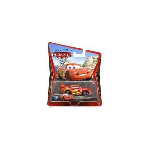 Auto metalowe 7 cm 035372 + zamów z dostawą w poniedziałek! marki Mattel