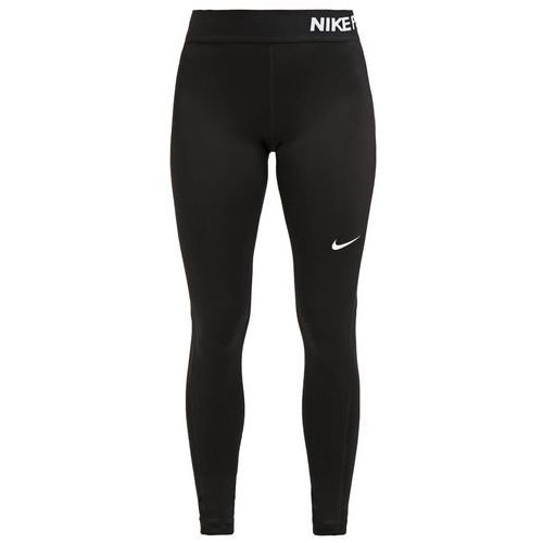 Nike Leginsy pro cool