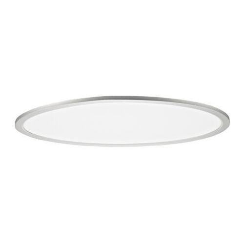 Rabalux 2192 Taleb, oświetlenie LED (5998250321929)