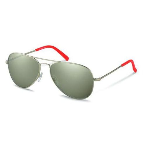 Okulary Słoneczne Rodenstock R1410 G