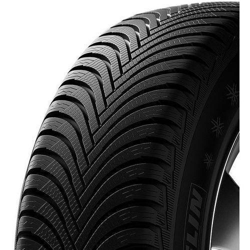 Michelin Alpin 5 205/65 R16 95 H