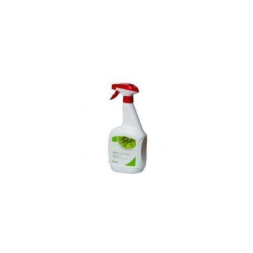 Detrox Detro Enzym Foam, pianka enzymatyczna do wstępnego mycia sprzętu, 1000ml