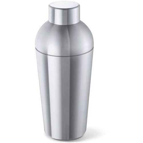Shaker do drinków Contas Zack (20120), 20120