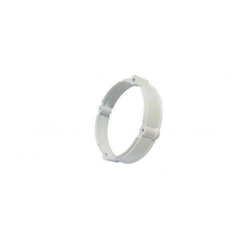 Pawbol Pierścień pk60 (5905793087557)
