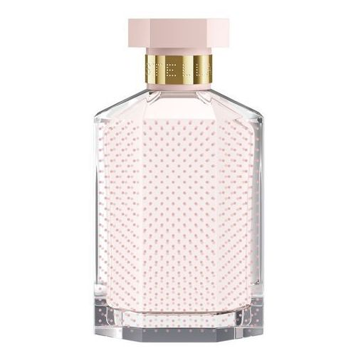 Stella McCartney Stella Woman 50ml EdT