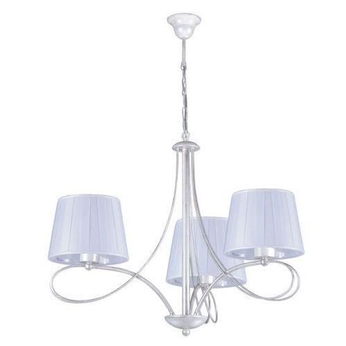 Lampa K-4074 z serii IRMA (5901425500364)