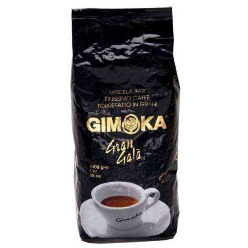 Gimoka gran gala - 1kg promocja!! ___stały rabat obrotowy__paczkomat, kurier - już od 7,99 pln.